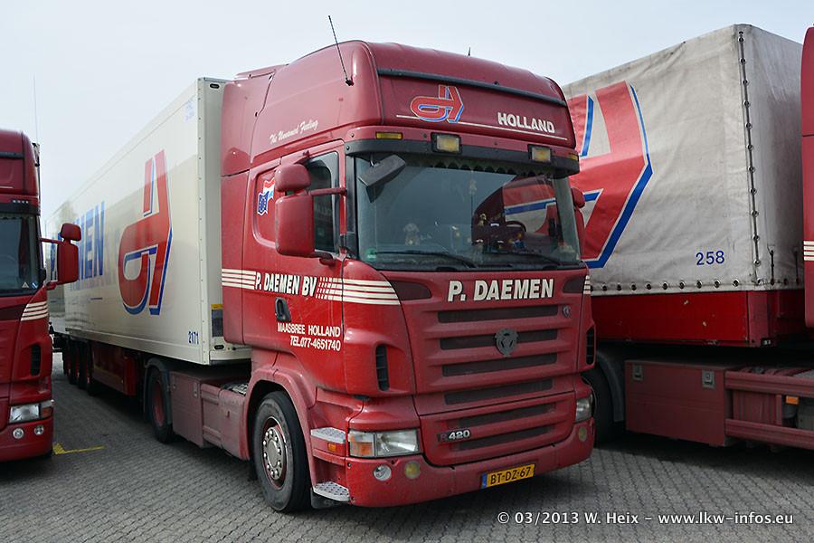 Daemen-Maasbree-160313-216.jpg