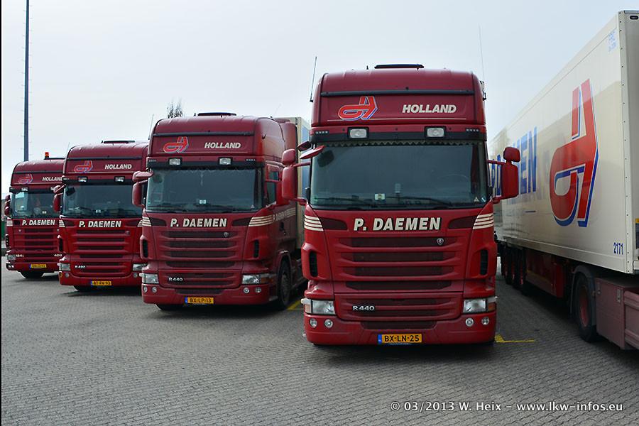 Daemen-Maasbree-160313-217.jpg