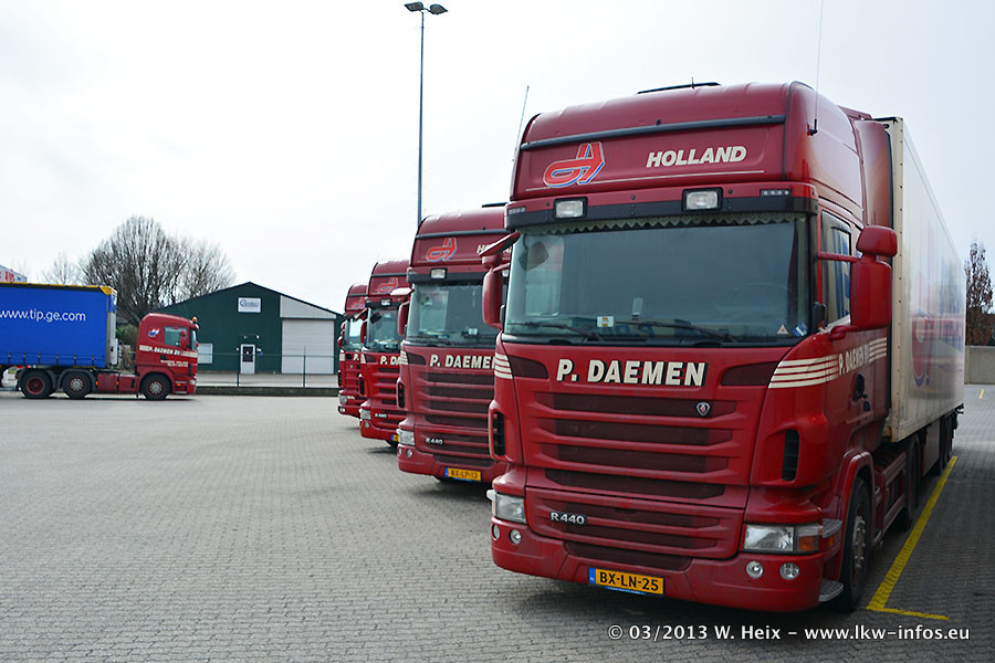 Daemen-Maasbree-160313-218.jpg
