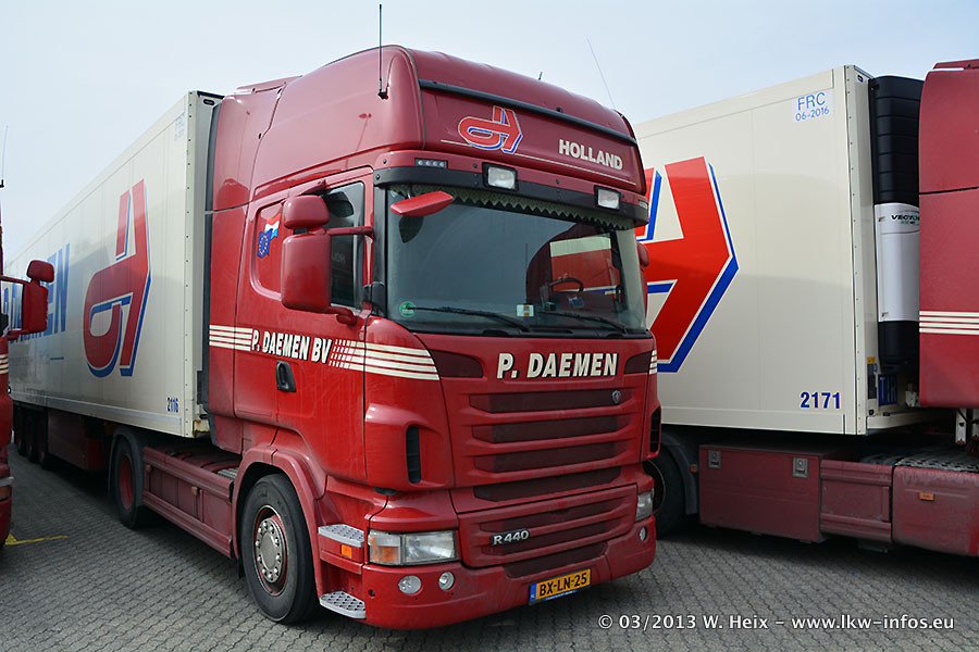 Daemen-Maasbree-160313-219.jpg
