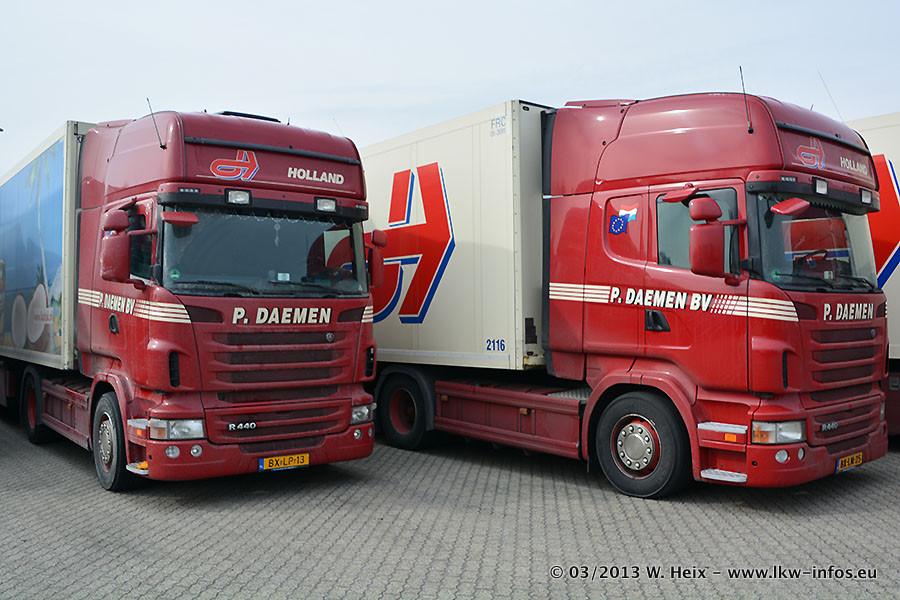 Daemen-Maasbree-160313-220.jpg