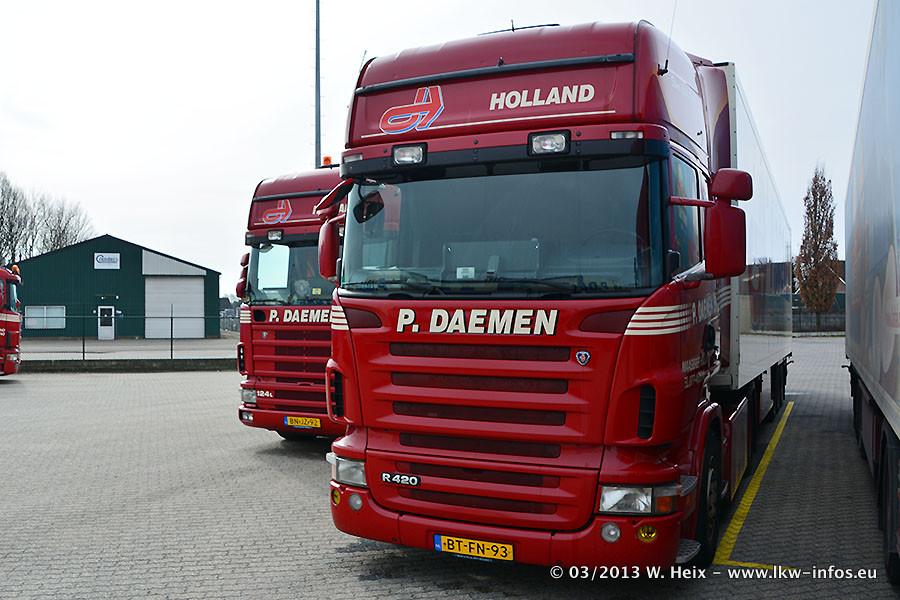 Daemen-Maasbree-160313-222.jpg