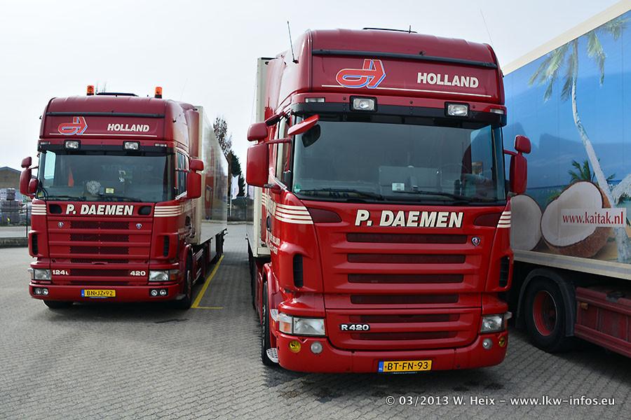 Daemen-Maasbree-160313-223.jpg