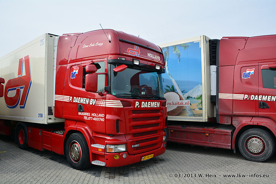 Daemen-Maasbree-160313-224.jpg