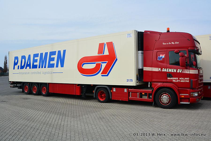Daemen-Maasbree-160313-228.jpg