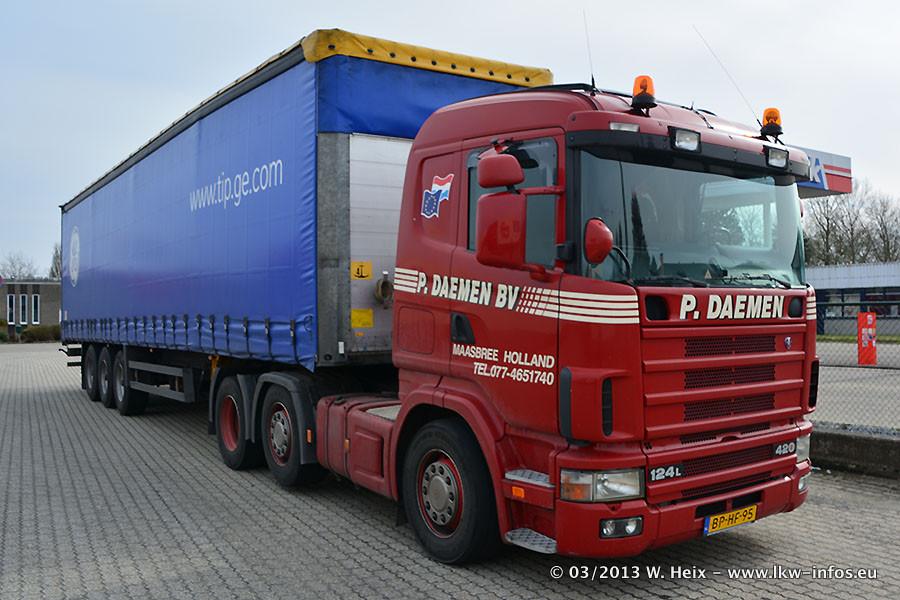 Daemen-Maasbree-160313-232.jpg