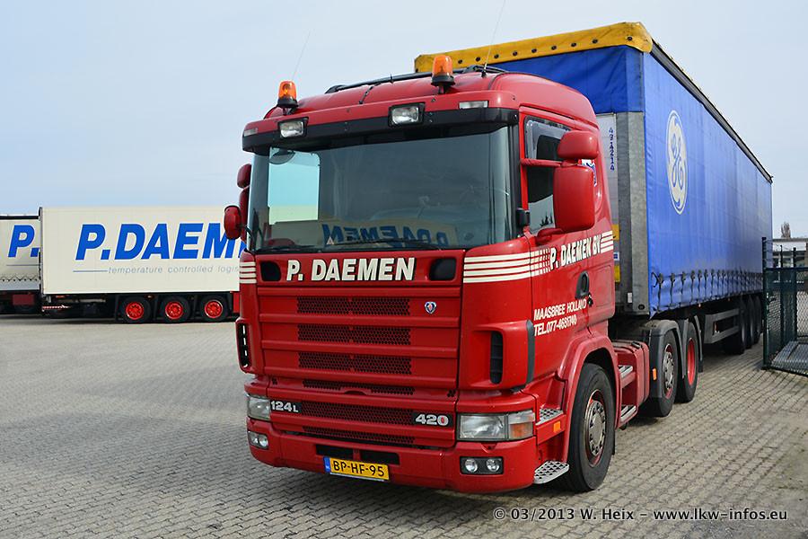 Daemen-Maasbree-160313-233.jpg