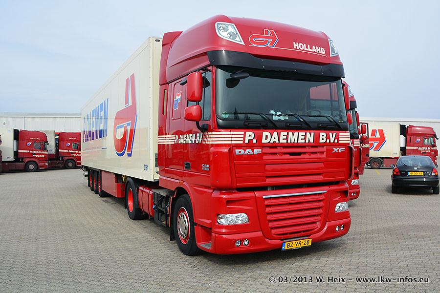 Daemen-Maasbree-160313-237.jpg