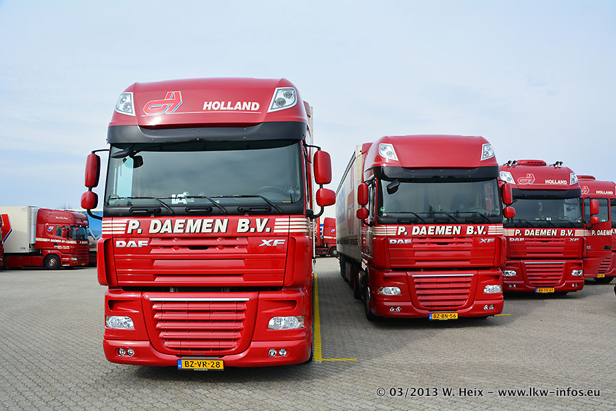 Daemen-Maasbree-160313-238.jpg