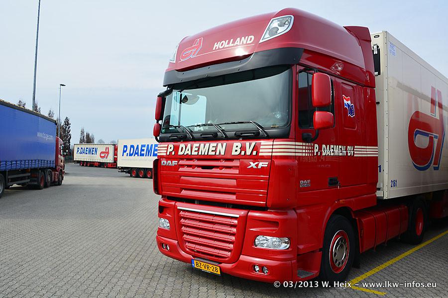 Daemen-Maasbree-160313-239.jpg
