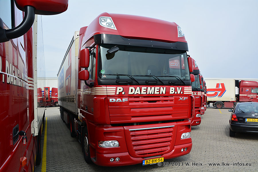 Daemen-Maasbree-160313-241.jpg