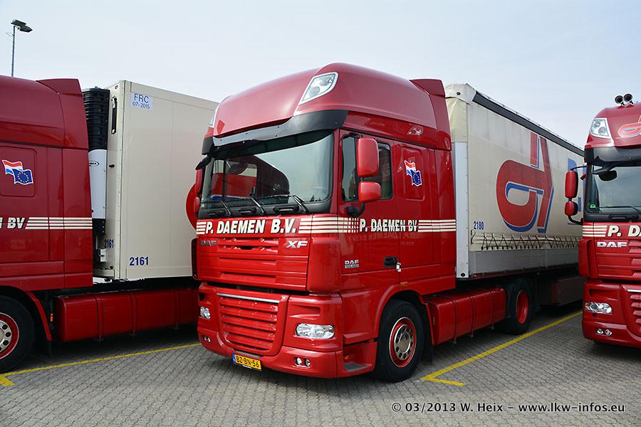 Daemen-Maasbree-160313-242.jpg