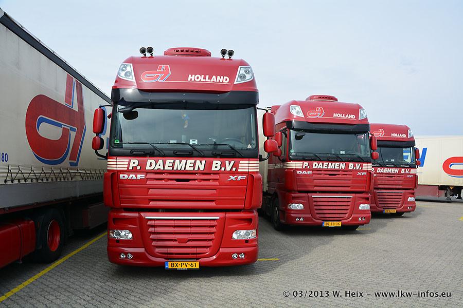 Daemen-Maasbree-160313-249.jpg
