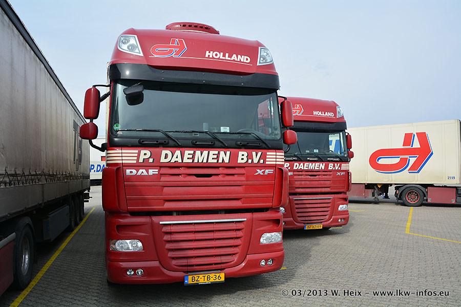Daemen-Maasbree-160313-250.jpg