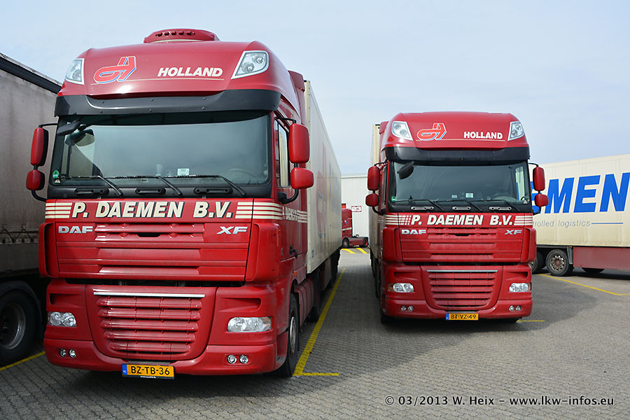 Daemen-Maasbree-160313-251.jpg