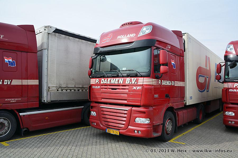Daemen-Maasbree-160313-252.jpg