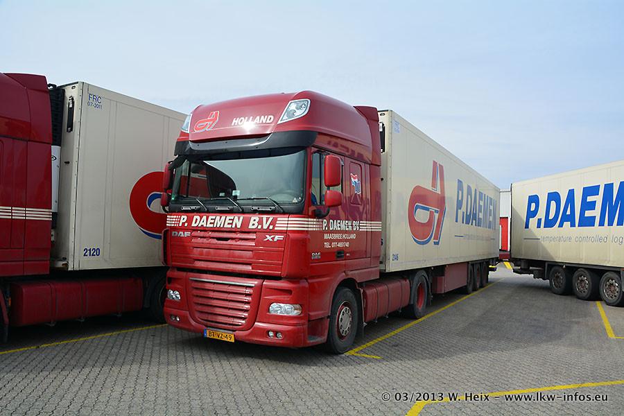 Daemen-Maasbree-160313-253.jpg