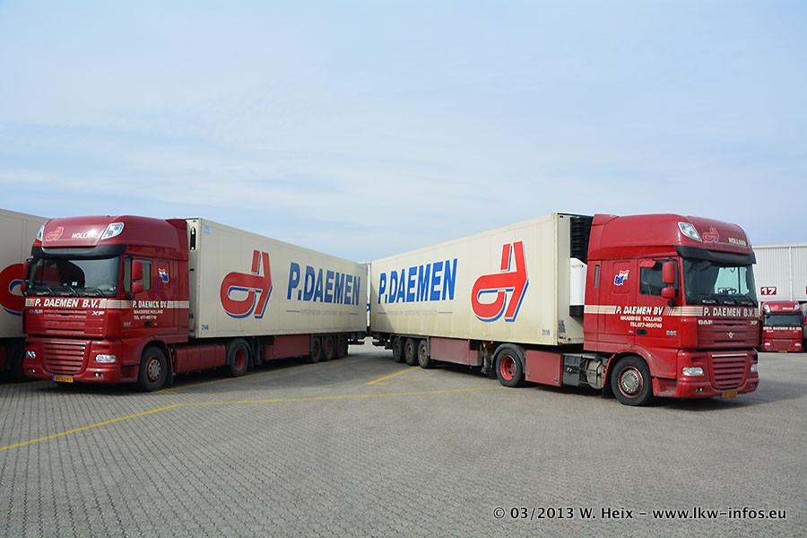 Daemen-Maasbree-160313-254.jpg