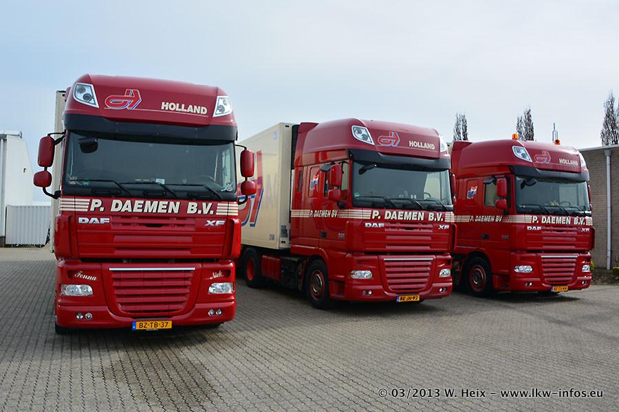 Daemen-Maasbree-160313-258.jpg