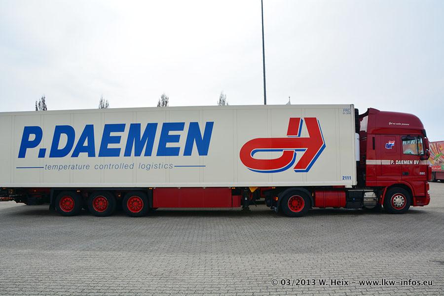 Daemen-Maasbree-160313-261.jpg