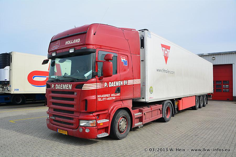 Daemen-Maasbree-160313-262.jpg