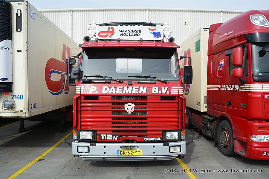 Daemen-Maasbree-160313-265.jpg