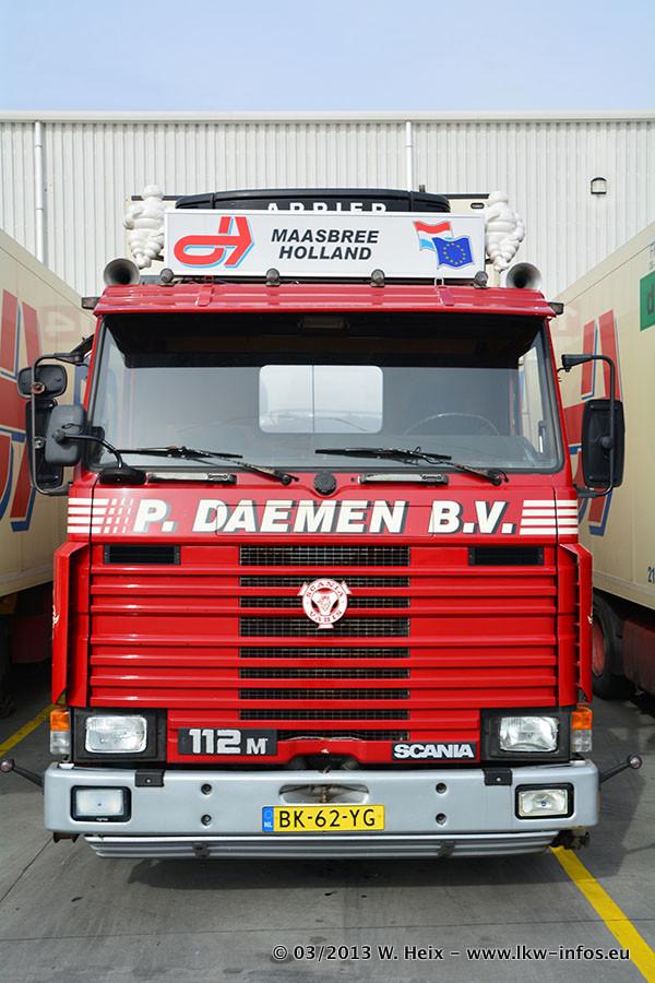 Daemen-Maasbree-160313-266.jpg