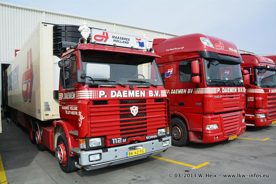 Daemen-Maasbree-160313-267.jpg