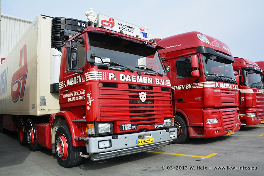 Daemen-Maasbree-160313-268.jpg