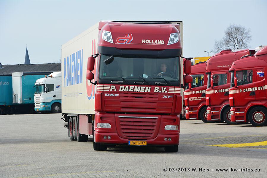 Daemen-Maasbree-160313-269.jpg