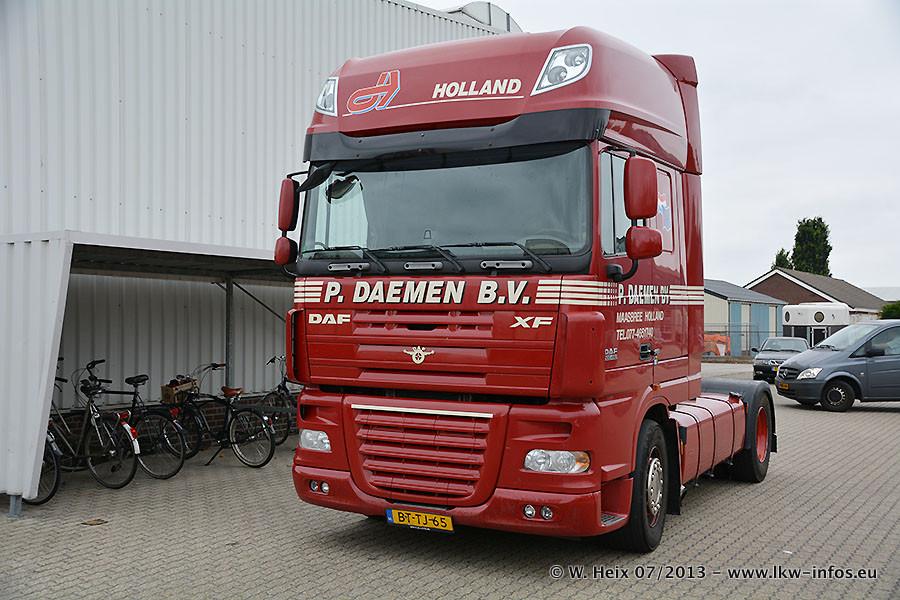 Daemen-Maasbree-20130720-002.jpg