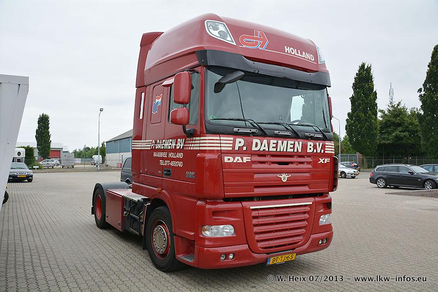 Daemen-Maasbree-20130720-003.jpg