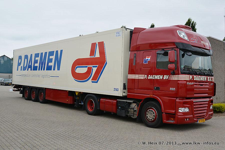 Daemen-Maasbree-20130720-004.jpg