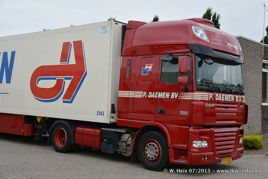 Daemen-Maasbree-20130720-005.jpg