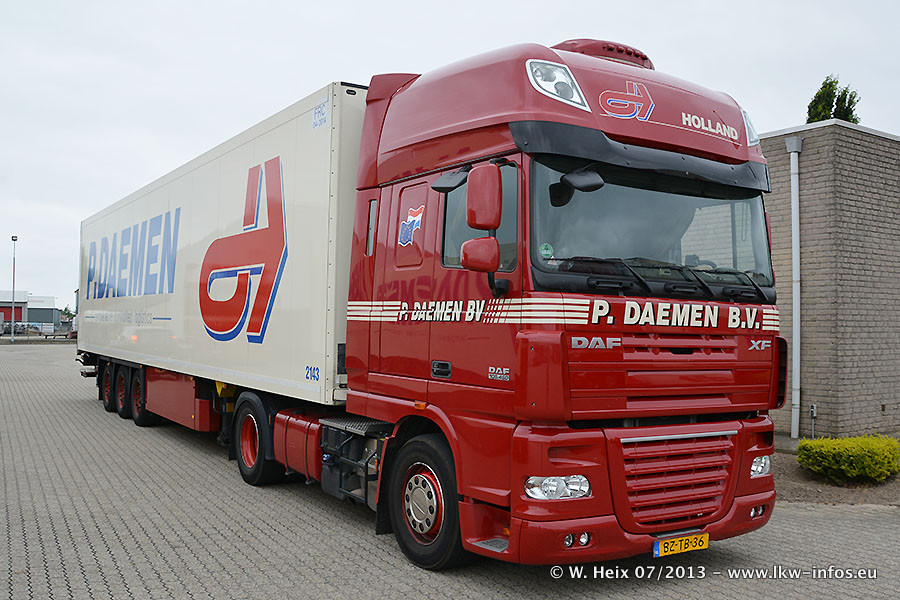 Daemen-Maasbree-20130720-006.jpg