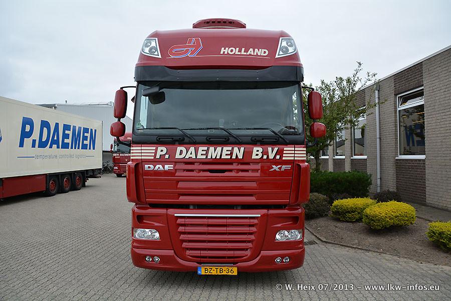 Daemen-Maasbree-20130720-007.jpg