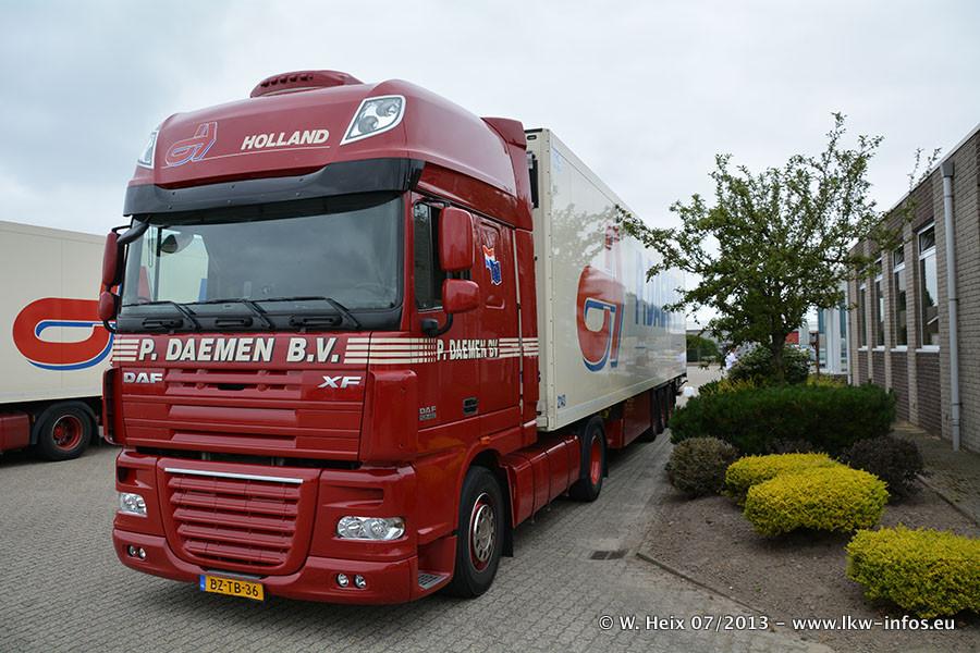 Daemen-Maasbree-20130720-008.jpg