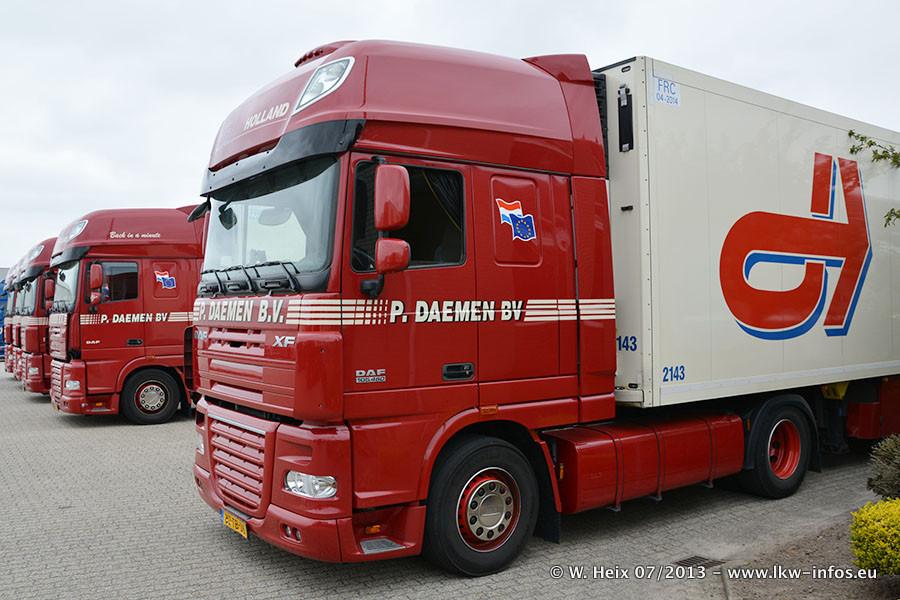 Daemen-Maasbree-20130720-010.jpg