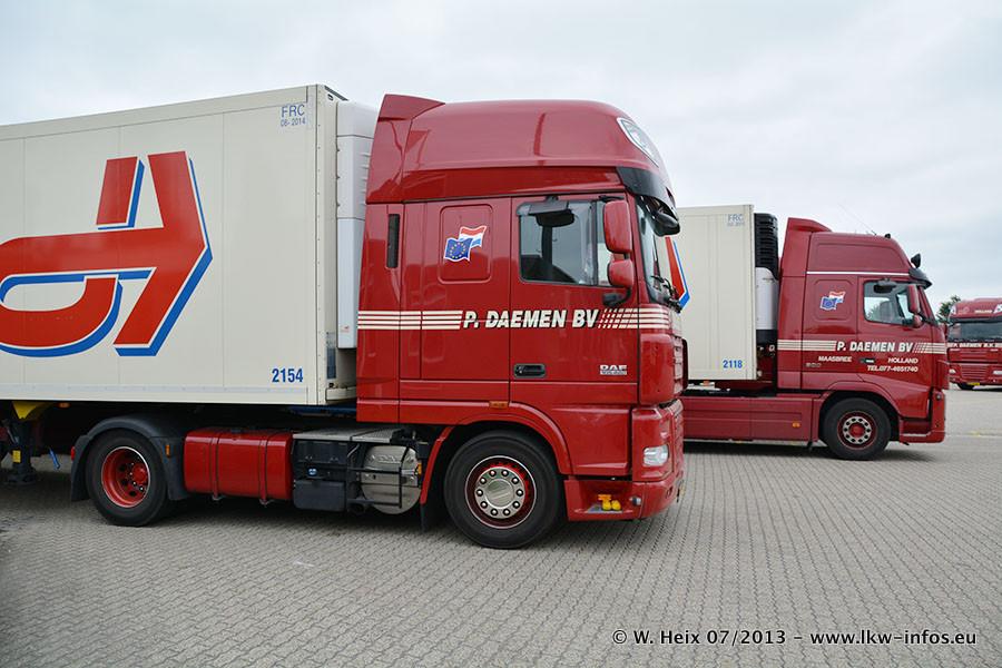 Daemen-Maasbree-20130720-011.jpg