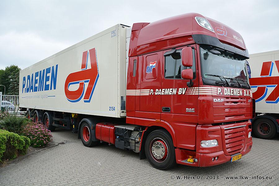 Daemen-Maasbree-20130720-012.jpg