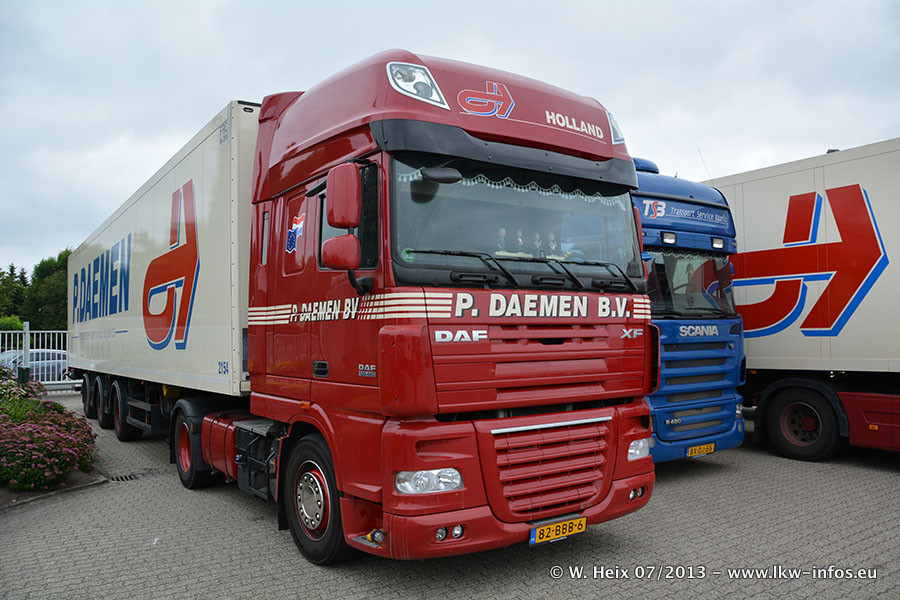 Daemen-Maasbree-20130720-013.jpg