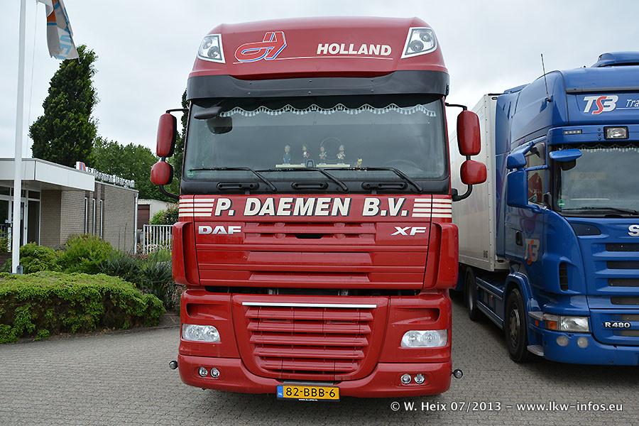 Daemen-Maasbree-20130720-014.jpg