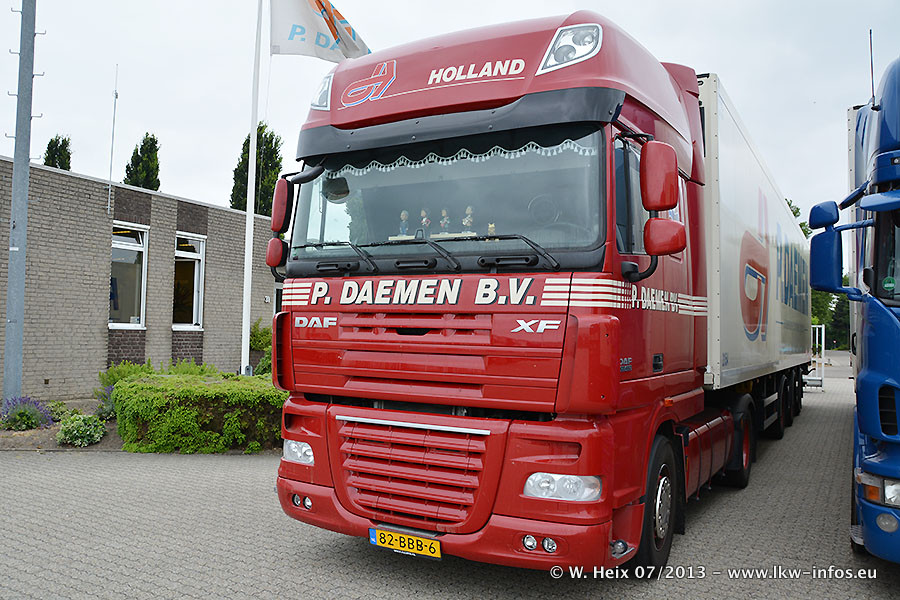 Daemen-Maasbree-20130720-015.jpg