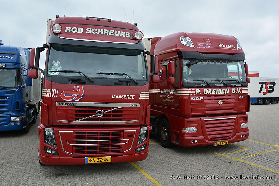 Daemen-Maasbree-20130720-017.jpg