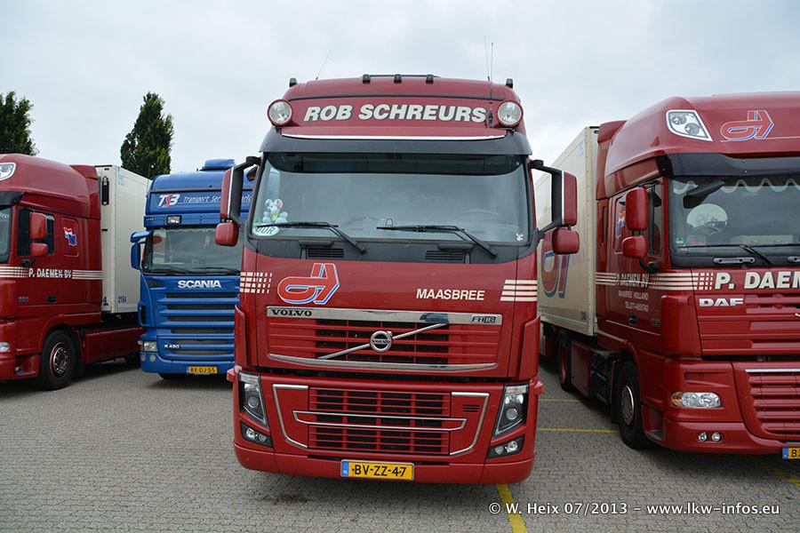 Daemen-Maasbree-20130720-018.jpg