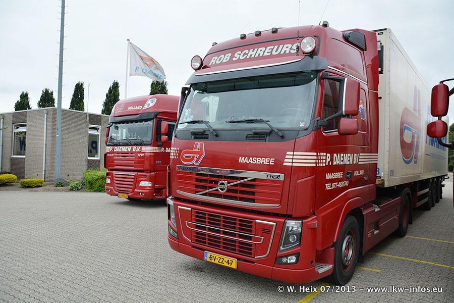 Daemen-Maasbree-20130720-019.jpg