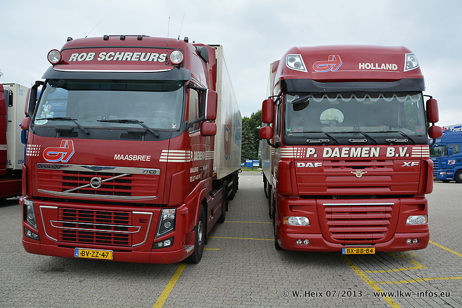 Daemen-Maasbree-20130720-020.jpg