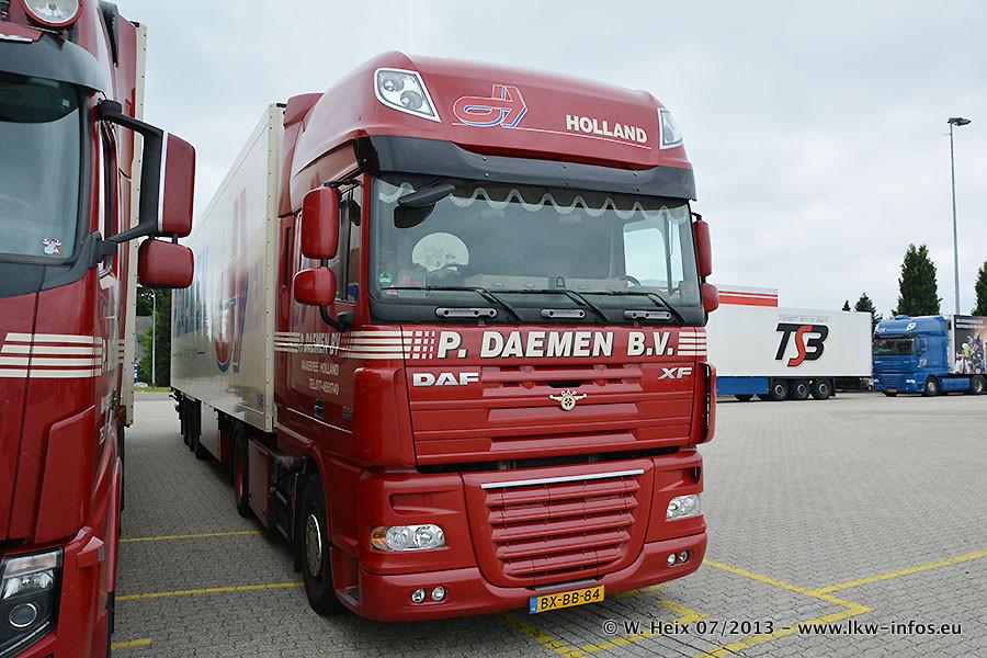 Daemen-Maasbree-20130720-021.jpg