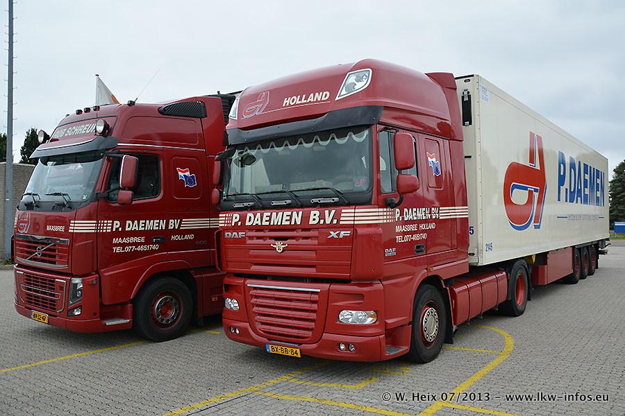 Daemen-Maasbree-20130720-023.jpg