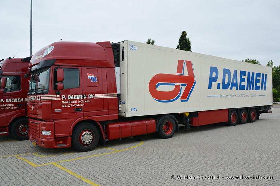 Daemen-Maasbree-20130720-024.jpg
